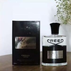 Creed aventus perfume for men 120ml with long lasting fragrance capacity scent
