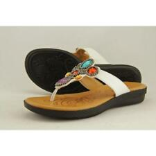 Scarpe da donna infraditi Easy Street tacco medio ( 3,9-7 cm )