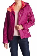 NEW $299 NWT The North Face Cheakamus Triclimate Jacket SZ L Women's
