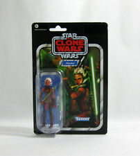 NEW 2012 Star Wars ✧ Ahsoka ✧ Vintage Collection VC102 MOC