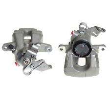 RIGHT HAND REAR BRAKE CALIPER FITS PEUGEOT 308 (2007-2014) 249mm DISC BCA3003T3