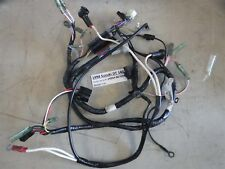 s l225 outboard ignition & starting systems for suzuki dt140 ebay Suzuki DT 140 at suagrazia.org
