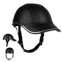 Adjustable Windproof Warm Safety Motorcycle Electric Bike Helmet Helmets