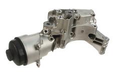 BMW E39 E46 E85 Engine Oil Filter Housing Genuine Brand New 11 42 1 713 838