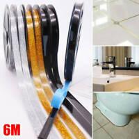 Ceramic Tile Mildewproof Gap Tape Selbstklebendes wasserdichtes Klebeband DE