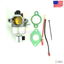 New Carburetor Carb Fits Kohler 12-853-178S 12 853 131-S 12 853 135-S John Deere