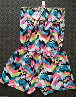 Primark Beach Dress Cover Up Sizes 6-20