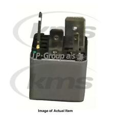 New JP GROUP Glow Heater Plug System Relay 1199208200 Top Quality