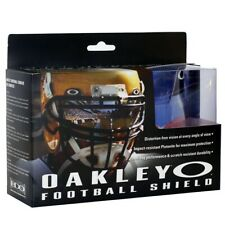 Oakley Football PRISM Clear Eyeshield