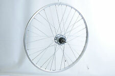 26 x 1.75 559 rim REAR WHEEL SHIMANO NEXUS SG-3R40 3 SPD ROLLER BRAKE