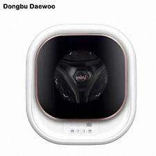 Daewoo DWD-03MBWH Wall Mounted Mini Drum Washing Machine < 220V Only >