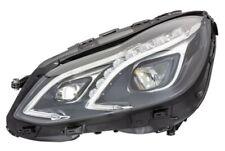 Headlight For MERCEDES-BENZ E-CLASS W212 LED LEFT 2013-2016 # A2128202339