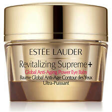 Estée Lauder Revitalizing Supreme+ Global Anti-Aging Cell Power Eye Balm 15ml