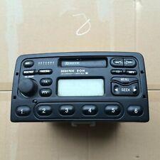 RADIO CD FORD FOCUS MK1   98AP-18K876-BA