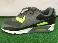 Nike Air Max Fashion High Quality Men Shoes Outdoor Sneakers ** EMS shipping **