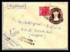 GP GOLDPATH: INDIA COVER CV779_P25