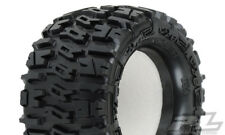 "Pro-Line 1170-00 30 Series Trencher 2.8"" Tire (2) (M2)"