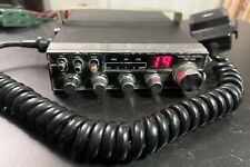 Realistic Trc-474 40 Channel 2 Way Radio Tested