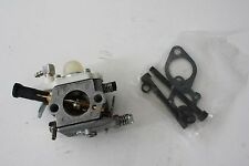 RC Car Carb Carburetor fits CY Zenoah engines for HPI FG ROVAN King motor