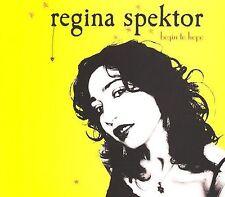 Lot of 3 great folk pop, rock CDs: Judy Collins + Joni Mitchell + Regina Spektor