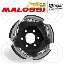 MAXI FLY CLUTCH FRIZIONE MALOSSI 5213296 SUZUKI AN BURGMAN K8 400 2008 ie 4T