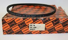 New Old Stock Lycoming Generator Drive Belt. O235 320 360 540, PN 60886