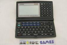 CALCULATRICE CASIO SF-S780E 256 KB (vendeur pro)