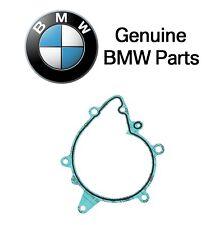 For BMW E32 E34 E52 E53 E65 530i 740i X5 Z8 Engine Water Pump Gasket Genuine