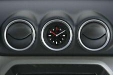 Original Suzuki Vitara Uhr Design Zifferblatt ab 2015