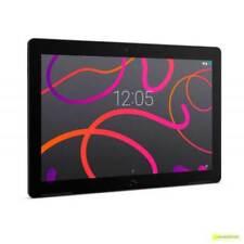 """Tablet Bq Aquaris M10 Negra 10"""" 16Gb 2Gb RAM Micro SD Micro HDMI"""
