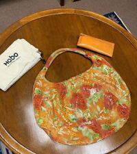 Hobo International Hobo Handbag Purse Large and Wallet