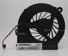 Brand New HP Pavilion g6 Laptop CPU Cooling Cooler Fan 646578-001 606609-001