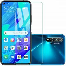 ✅ Film Glass Tempered Protection Display For Huawei Nova 5T/5 T ✅