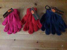 Boys / girls magic gloves