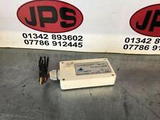 More details for ransomes control unit 010607-01 / 4139765 x jacobsen ar3 3wd pod mower £60+vat