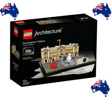 LEGO® Architecture 21029 Buckingham Palace