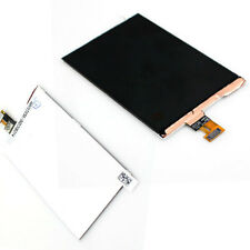 New LCD Screen Display Replacement Part for Apple iPod Touch 4 4th Gen Repair