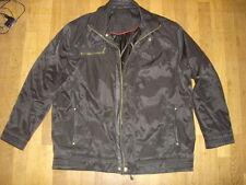 AVANEZ  Parka manteau molletonné  taille 54
