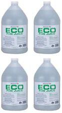Eco-Fog - (4) American Dj Gallons Of Fog/Smoke/Haze Machine Refill Liquid Juice