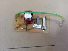 Maytag Whirlpool Microwave Oven Noise Filter W10422269