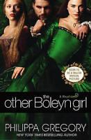 (Good)-The Other Boleyn Girl (Paperback)-Gregory, Philippa-1416560602