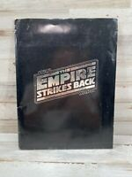 """Star Wars """"The Empire Strikes Back"""" Press Pack w/ Photos & Interviews-Ships Free"""