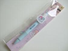 New!! Sanrio Little Twin Stars Kawaii Ballpoint Pen/ 0.7mm