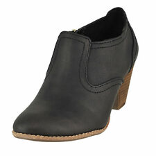 241ba34c0bb8 Dr. Scholl s Heels for Women for sale