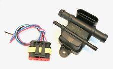 KME Nevo MAP Sensor PS-CCT6 Drucksensor LPG GPL Propane CCT-6 mit Kabelsatz