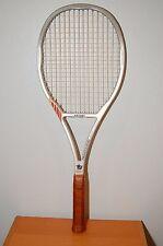 Estusa Professional Graphie Composite Tennis Racket Midsize M 4 5/8