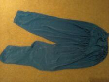 Large Harem Pants - Fancy Dress Costume