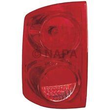 Lighting Control Module NAPA/BALKAMP-BK 8272212 fits 2005 Dodge Dakota