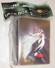 ULTRA PRO DECK BOX DAIGATSU SHOSU CCG TCG BOX NEW