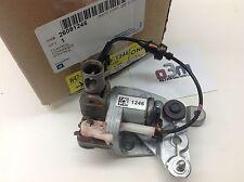 1997-2005 GMC Safari Chevrolet Astro Automatic Transmission Shift Control OEM